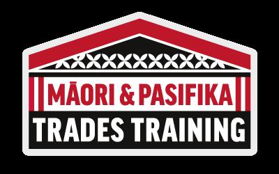 Maori & Pasifika Trades Training