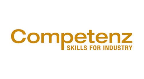 Compete NZ