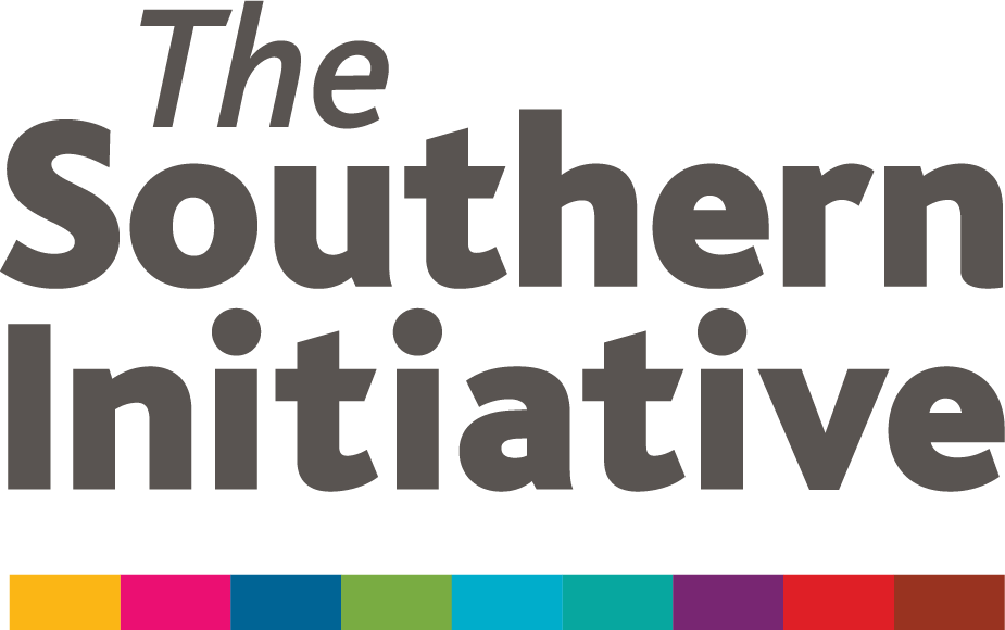 The Southern Initiative