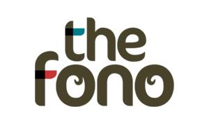 The fono logo